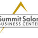 Summit Salon Business Center